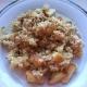 Endloch Schlank Rezept Hirsebrei mit Apfel